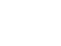 Tommy Gate 50 Years Logo